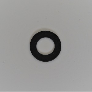 Spacer ring into the Amperometry switch, rubber, Jawa, CZ