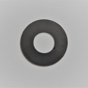 Washer for brake cam lever 25x12x0,5 mm, Jawa, CZ
