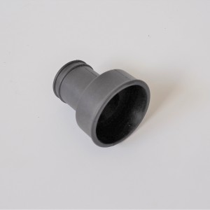 Carburettor suction rubber, Jawa-CZ 125-175
