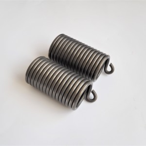 Seat springs, fi 7 mm, Jawa Villiers, Special, OHV, SV