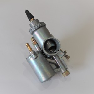Carburettor with choke, Jawa, CZ
