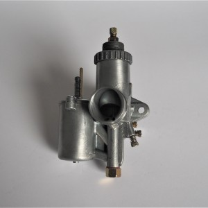 Carburettor Jikov 2926, after renovation, Jawa, CZ