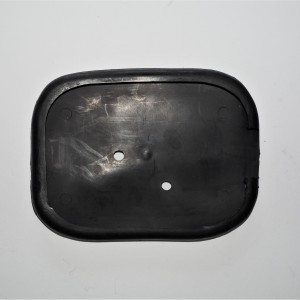 Rubber for tail light Jawa Kyvacka 250/350, OHC 500, CZ