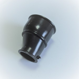 Carburettor suction rubber Jawa, CZ 1959--