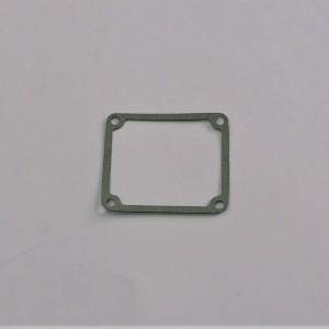 Gasket for carburettor float chamber, Jawa 638-640