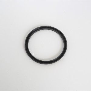 Rubber seal ring for Speedometer, Jawa Californian, 634, CZ 501,502