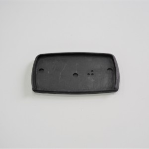 Rubber for tail light, Jawa 50 type 05/20/21/23