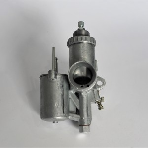 Carburettor, replica, long fill pin for carburettor, PACCO, Jawa, CZ