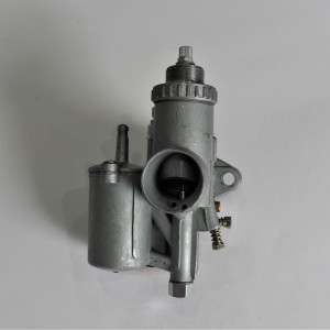 Carburettor with choke, PACCO, Jawa, CZ