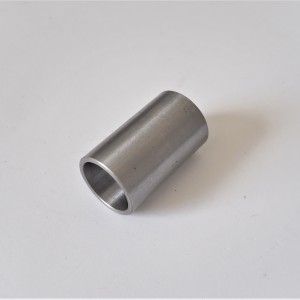 Bushing for swing arm spindle, steel, CZ 476-488