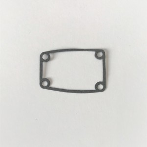 Gasket for carburettor float chamber Jikov 2926 M-11, Jawa, CZ
