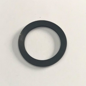 Tank cap sealing ring, 60x80x3,3mm, Jawa 350/638