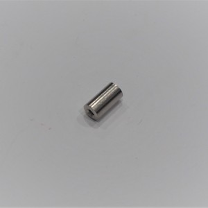 Bowden cable ending 4,6x10mm, Jawa, CZ