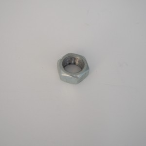 Ignition nut M12x1, 7mm, JAWA, CZ 125/150