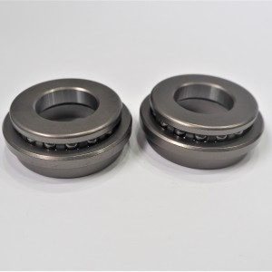 Steering head bearing, Jawa 638-640