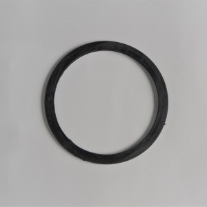 Traction gear cover seal, CZ 501, 502