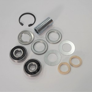 Installation kit of wheel hub, Jawa Panelka, 634-640, CZ 471-488