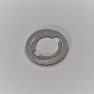 Wheel spacer lock washer, 41,5 x 22,5 x 1,5 mm, Jawa, CZ