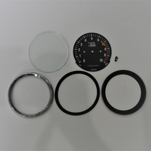 Repair set for revolution counter, Jawa 634-640