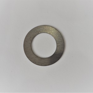 Spacer for steering pin, Velorex 250/350