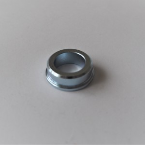 Spacer of wheel 24x22x15 - 8mm, Jawa, CZ 1956--