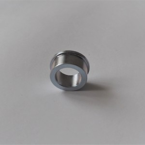 Spacer of wheel 24x22x15-11mm - Jawa, CZ 1956--