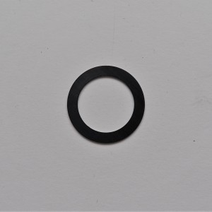 Spacer ring for gearbox 24x17x0.1mm, Jawa, CZ