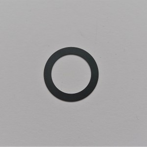 Spacer ring for gearbox 24x17x0.3mm, Jawa, CZ