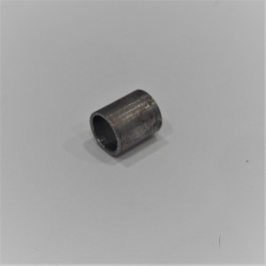 Engine block bushing 17x14x20mm, Jawa, CZ